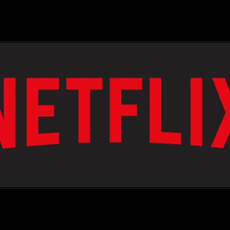 Lista de películas que Netflix añadirá en diciembre