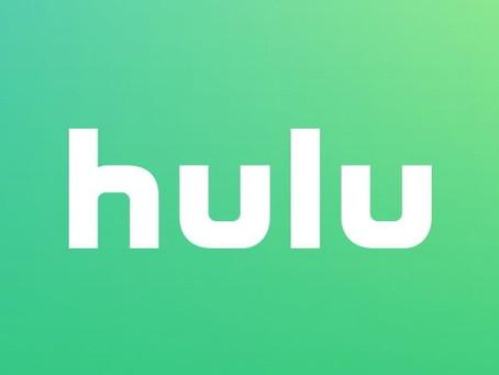 Lista de las películas que añadirá Hulu en septiembre