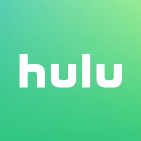 Lista de las películas que añadirá Hulu en octubre