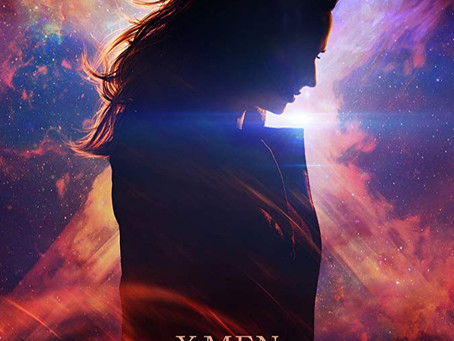 Dark Phoenix | Tráiler final