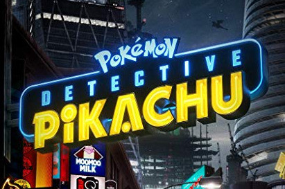 Detective Pikachu   Mi opinión