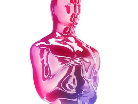 The Oscars 2019 | Lista de ganadores