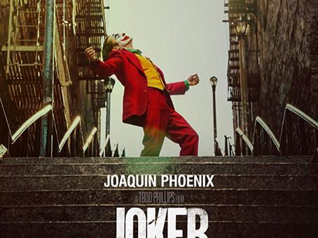Joker | Mi opinión