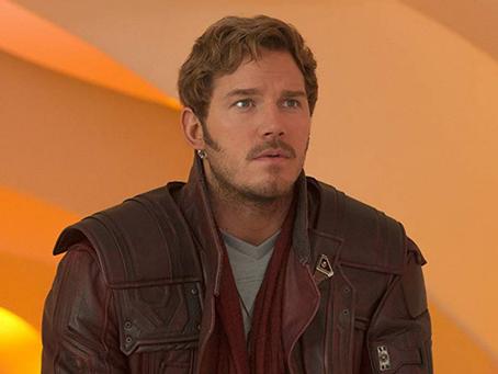 Guardians of the Galaxy 3 va, según Chris Pratt