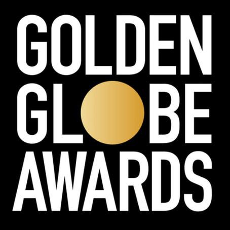 Lista de los ganadores de los 77th Golden Globes