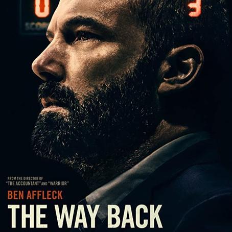The Way Back | Mi opinión