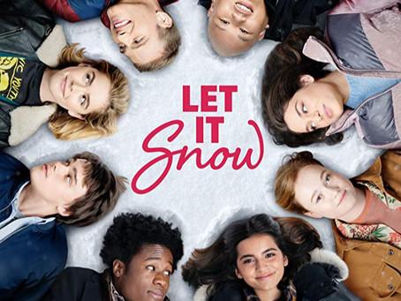 Let It Snow | Mi opinión