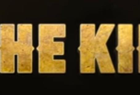 Trailer alert! Chequéate a Chris Pratt de villano