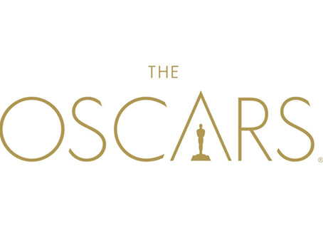 The Oscars 2019 | Lista de nominaciones