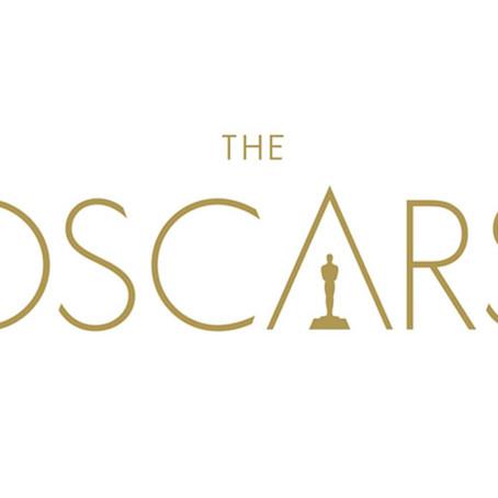 Me encantaría que ganara... | Oscars 2020