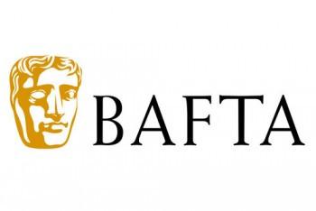 Lista de ganadores de los BAFTAs 2019