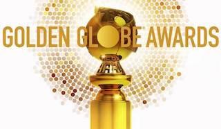 Lista de ganadores de los 2019 Golden Globes