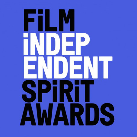 Lista de las nominaciones al 35th Independent Spirit Awards