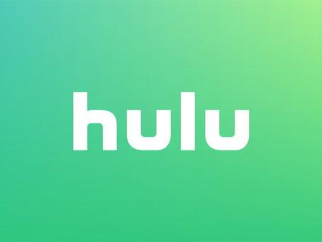 Lista de películas que Hulu añadirá en diciembre