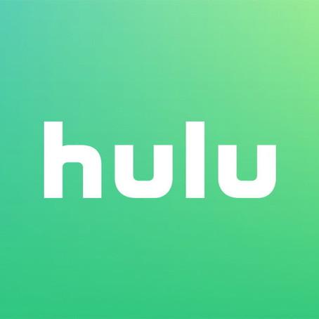 Lista de películas que añadirá Hulu en febrero