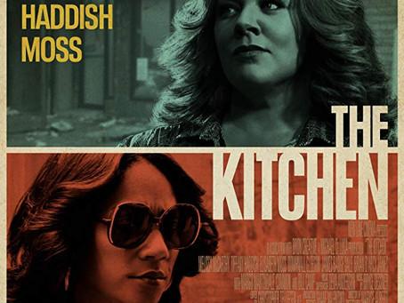 The Kitchen | Mi opinión