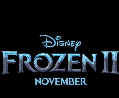Teaser trailer de Frozen 2