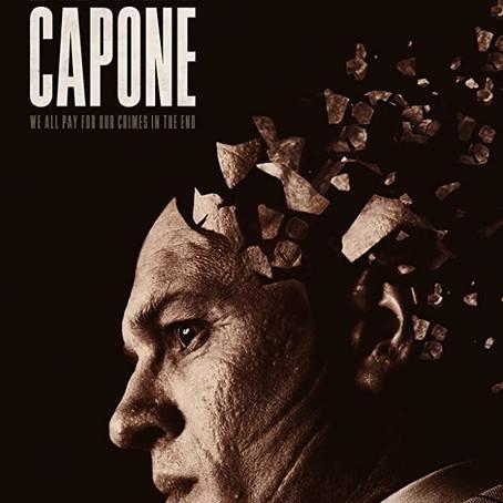 Capone | Mi opinión