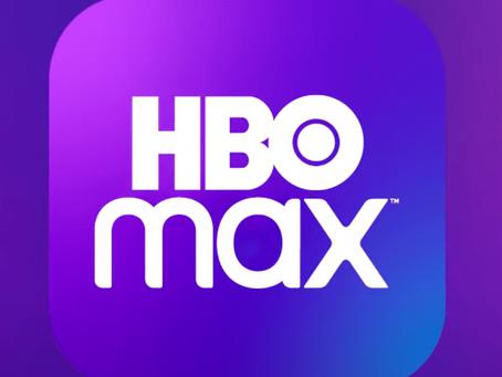 Lista de las películas que añadirá HBO Max en septiembre