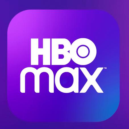 Lista de las películas que añadirá HBO Max en octubre