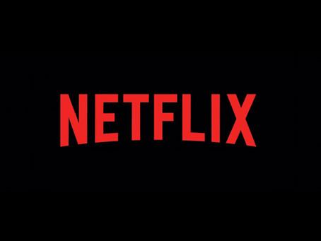 Lista de las películas que añadirá Netflix en octubre