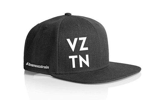 Vaz Train Hat
