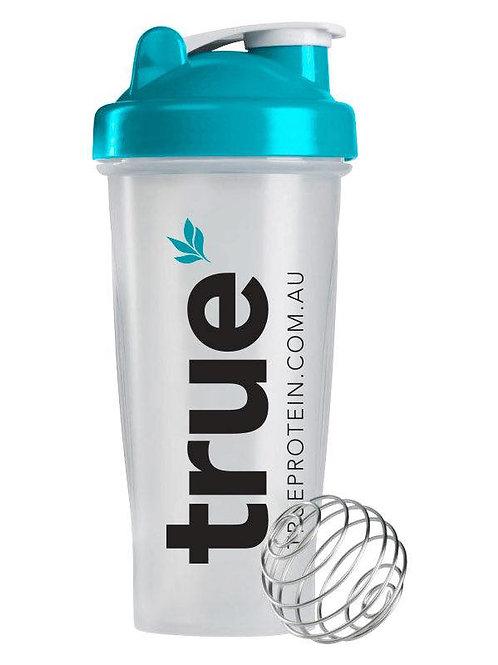 660ML True Protein Shaker