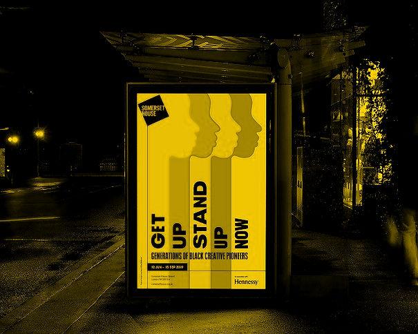 public-Here-Design_GUSUN__3lowres--defau