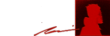 gaika profile logo_edited.png