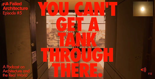You-Cant-Get-a-Tank.jpg