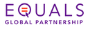global partnership logo.png
