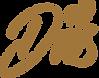Das_Logo_gold2.png