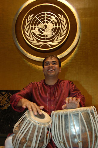 Sandeep-Das-United-Nations.jpg