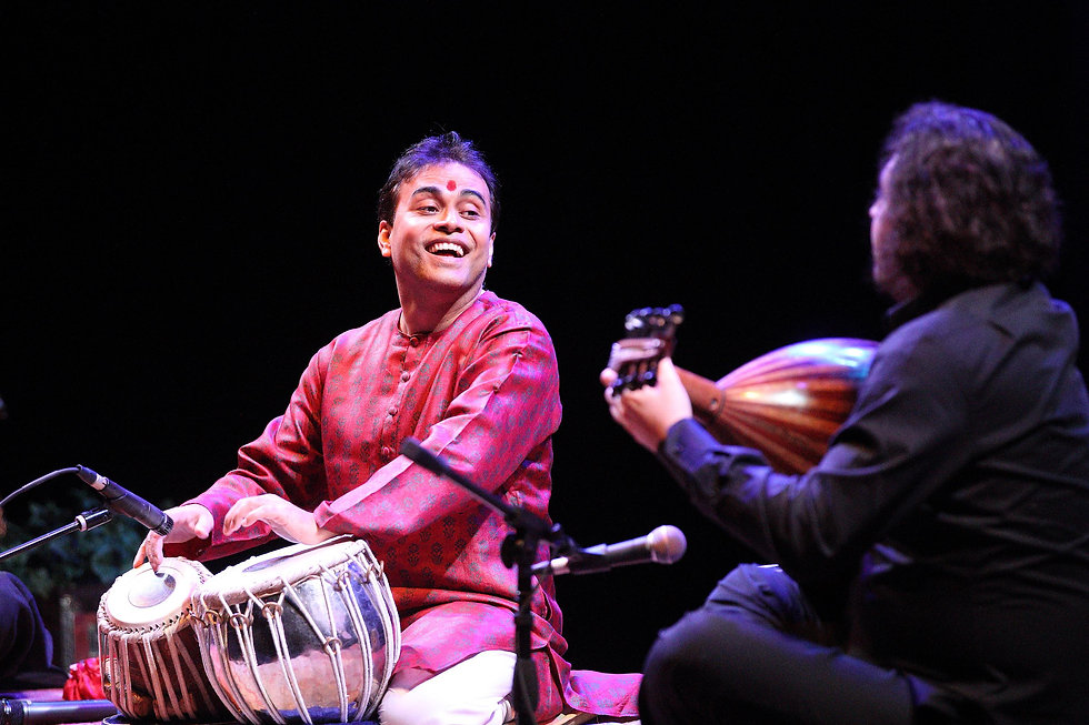 Sandeep-Das-Tabla_with-Oud.jpg