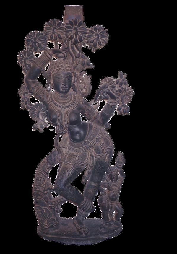 Mohini2._Delhi_National_Museum_ni01-23.p
