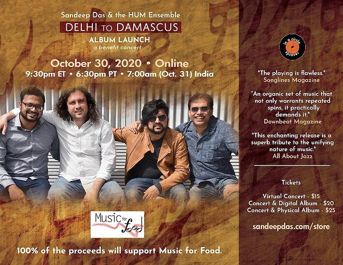 Delhi-to-Damascus_Launch-Poster.jpg