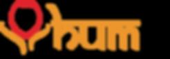 hum-logo_notext.png