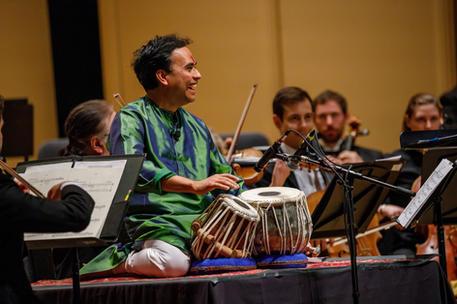 SBSO-Sandeep-Das_Wijeratne-Tabla-Concert