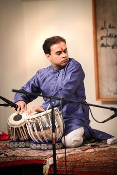 Sandeep-Das-Tabla-Ismaili1.jpg