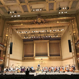 Das-Tabla_Symphony-Hall-2018