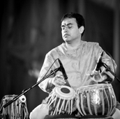 Sandeep-Das_Headshot.png