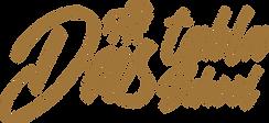 Das-Tabla-School-Logo