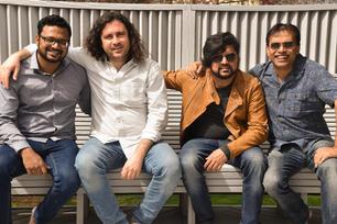 Copy of HUM-Ensemble-Delhi-to-Damascus.j