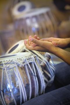 Hands+Tabla.png