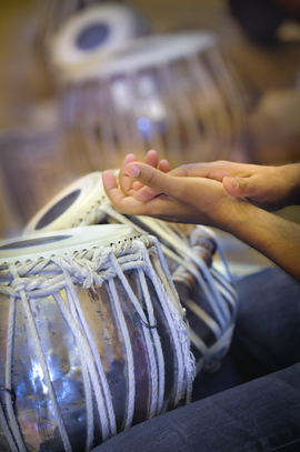 Hands+Tabla.png