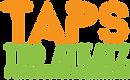 TAPS Logo2.png