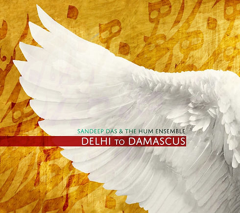 Delhi-to-Damascus-HUM-Ensemble.jpg
