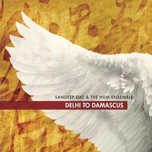 Sandeep-Das-Delhi-to-Damascus2.jpg