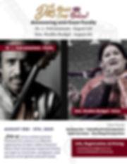 Das Music Camp 2020 (July 2).jpg