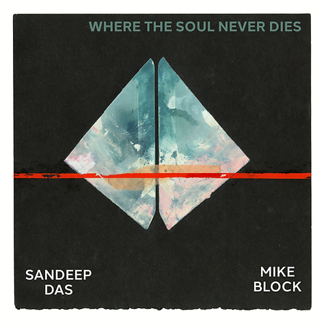 Where-the-Soul-Never-Dies_Mike-Block-San
